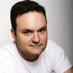 DJ André
